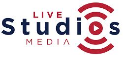 LIVE STUDIOS MEDIA